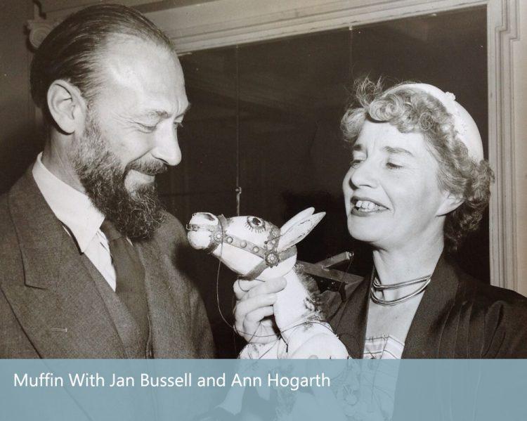 Muffin-with-Jan-Bussell-Ann-hogarth-e1486401213424