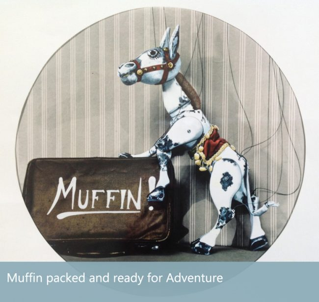 muffin-packed-and-ready-to-go-e1486401247834